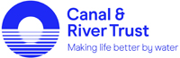 District Furniture proudly Sponsor The Canal and River Trust