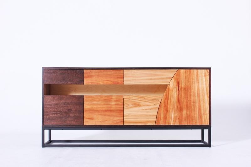 District Furniture Hand Made Bespoke Furniture